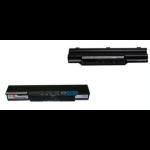 Fujitsu FUJ:CP470834-XX Lithium 5800mAh 19V rechargeable battery