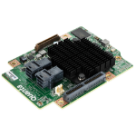 QCT 1HY9ZZZ035R peripheral controller