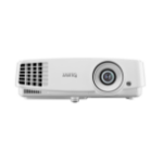 Benq MS527 data projector 3300 ANSI lumens DLP SVGA (800x600) 3D Desktop projector White