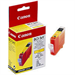 Canon INK TANK YELLOW FOR BJC6000 SERIES