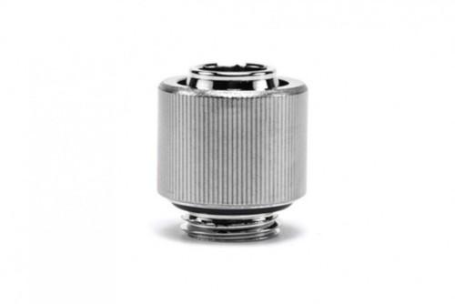 EK Water Blocks 3831109815502 hardware cooling accessory Nickel