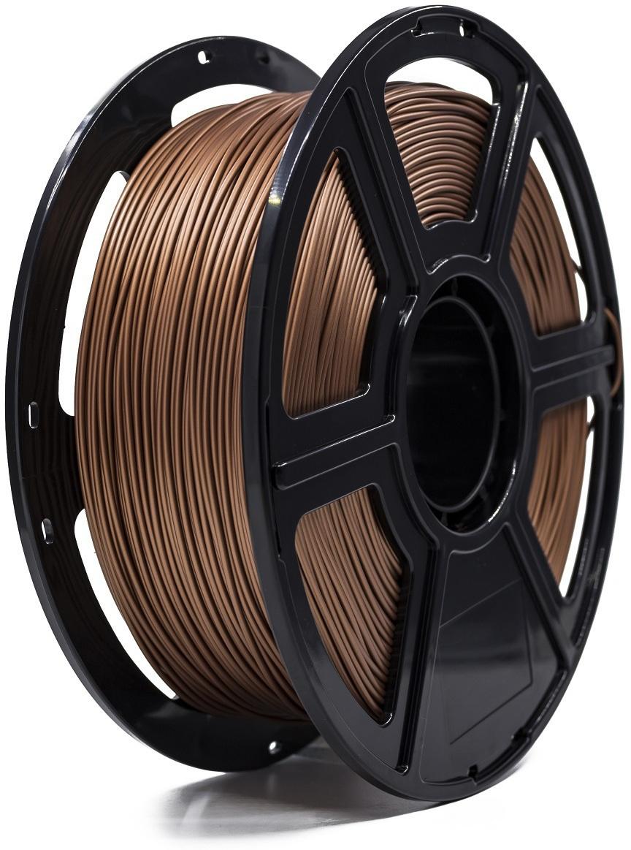 Gearlab GLB251052 3D printing material Polylactic acid (PLA) Copper 1 kg