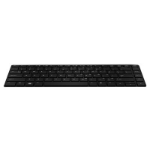 HP 701975-031 notebook spare part Keyboard