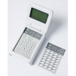 Brother PA-TDU-001 Label printer Touch panel display
