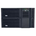 Tripp Lite SMART5000RT3U uninterruptible power supply (UPS) Line-Interactive 5 kVA 4000 W 14 AC outlet(s)