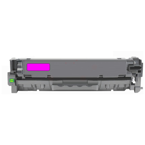 Katun 43418 compatible Toner magenta, 2.6K pages (replaces HP 305A)