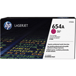 HP CF333A (654A) Toner magenta, 15K pages