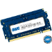 OWC 5300DDR2S6GP 6GB DDR2 667MHz memory module