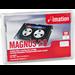 Imation Magnus 2.0