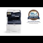 Xerox VersaLink C405 600 x 600DPI A4 35ppm