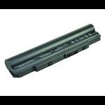 2-Power CBI3370A rechargeable battery Lithium-Ion (Li-Ion) 5200 mAh 11.1 V