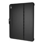 "Urban Armor Gear 121398114040 tablet case 32.8 cm (12.9"") Cover Black"