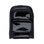 Brother PA-CC-002 Protective case Black 1 pc(s) RJ-2035B, RJ-2055WB
