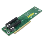 HP 459730-001 Internal PCIe interface cards/adapter