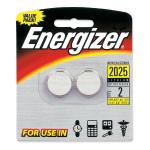 Energizer 2025BP