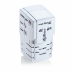 Conair TS253ADN power plug adapter