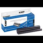 KMP F-SA1 140pages Black 1pc(s)