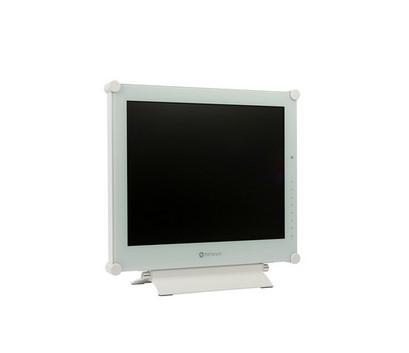 AG Neovo DR-17G computer monitor 43.2 cm (17