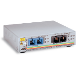 Allied Telesis AT-MC104XL-60 1310nm network media converter