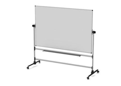 Bi-Office RQR0424 whiteboard