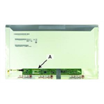 2-Power 2P-646852-001 Display notebook spare part