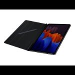 "Samsung EF-BT970 12.4"" Folio Black"