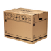 Fellowes SmoothMove Removals Trunk
