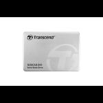 "Transcend SSD230S 2.5"" 256 GB Serial ATA III 3D NAND"