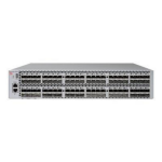 BROCADE 6520 48P 16G SWL SFP BR AC NONPT SIDE