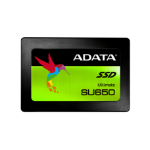"ADATA Ultimate SU650 120GB 2.5"" Serial ATA III"