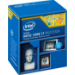Intel Core i7-4790 3.6GHz 8MB Smart Cache, L3 Box