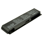 2-Power 7.4v 7800mAh Li-Ion Laptop Battery