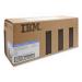 IBM 39V4060 Toner cyan, 7.5K pages @ 5% coverage