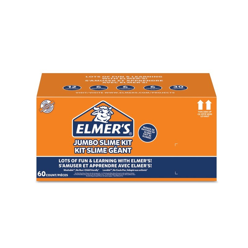 Elmer's 2077250 arts/crafts adhesive