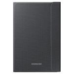 """Samsung EF-BT350WSEGUJ 8"""" Folio Titanium tablet case"""