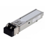 MicroOptics 1.25Gb/s, SFP, LC MMF