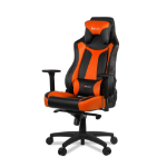 Arozzi Vernazza Gaming Padded seat Padded backrest office/computer chair