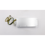 Lenovo 00PC780 power supply unit 180 W Silver