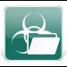 Kaspersky Lab Security for Internet Gateway, 50-99u, 2Y, Base Base license 50 - 99user(s) 2year(s)