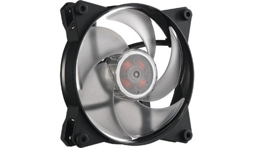 Cooler Master MasterFan Pro 120 Air Pressure RGB Computer case Fan