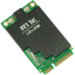 Mikrotik R11e-2HnD Internal RF Wireless networking card