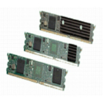 PVDM3 16-channel to 128-channel factory upgrade