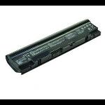 2-Power CBI3371A rechargeable battery Lithium-Ion (Li-Ion) 5200 mAh 10.8 V