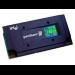 IBM Processor 500Mhz PIII PC 300GL