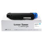 Alpa-Cartridge Comp Kyocera Taskalfa 265Ci TK5135C Cyan Toner