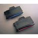 Xerox 016-1801-00 Toner magenta, 10K pages