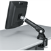Fellowes Office Suites Standard Monitor Arm