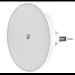 Ubiquiti Networks PBE-5AC-300-ISO 1000Mbit/s