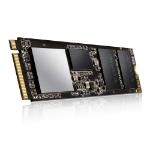 XPG SX8200 240GB M.2 PCI Express 3.0