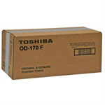 Toshiba 6A000000311 (OD-170 F) Drum kit, 20K pages